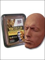 Monster Clay (Medium)