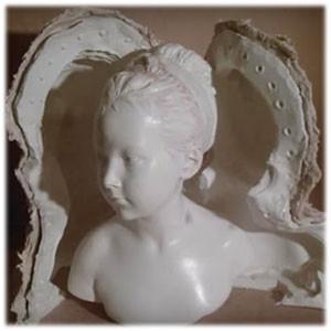 Plasticrète-Akrylharts Giftfritt