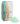 Alginat  Clevercast premium 500 gram